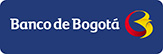 Logo del Banco de Bogota, en Colombia.