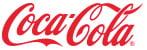 Logo de Coca Cola, una compañía que busca refrescar el mundo, inspirar momentos de optimismo y felicidad y crear valor y hacer una diferencia.