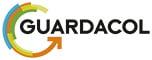 Logo de una compañía de vigilancia y seguridad privada en Colombia.